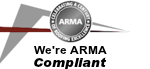 American Roofing Manufactures Association ARMA Roof Cleaning Compliant