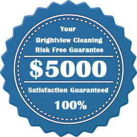 Guaranteed Risk Free Window Cleaning and House Washing