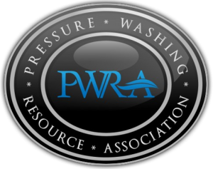 Pressure Washing Resource Association Maryland