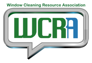 Window Cleaning Resource Association Maryland